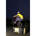 bmx actionsport manual