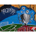 graffiti worldcup