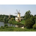 Series Mills Gifhorn Germany Milclub