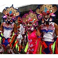 masskara festival bacolod city