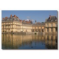 france fontainebleau palace reflectionthursday franx fontx archf palaf