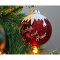 christmasdecorations ornaments