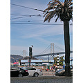 sanfrancisco waterfront sfwaterfrontfph summer baybridge bay island
