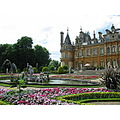 waddesdon manor nationaltrust
