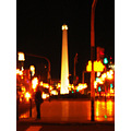 sony dsch1 h1 obelisco monument buenos aires argentina obelisk downtown city