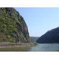 Loreley Germany Rhine