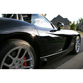 dodge viper ultra cool sports car