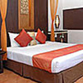 Hotels Koh Samui Resort _commercial