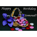 stlouis us art winnipeg canada happy birthday jomoud 020909 012809 2009