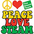 thesteamteam9