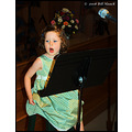 stlouis missouri us usa people portrait singer Sara PUCC bh 2008