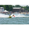 jetski water craft lake races race racing watercraft
