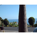 2011 portugal madeira pauldomar summer view