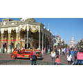 hikmet travel france paris disneyland