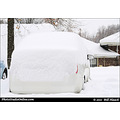 stlouis missouri us usa winter snow suv 10in 25cm yay 012011