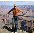 paulwilkbodybuilder wilkfitnessvacations paulwilk