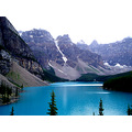 canada rockies moraine lake