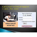 Gmail Technical Support Phone Number 18557914041