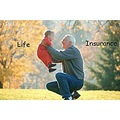 Life Insurance Quotes In India