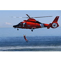 rescue swimmer aircraft helicopter