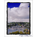 Kinsale Harbour Cork Ireland Peter OSullivan
