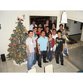 Super Party