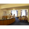 Hotel Vendors hotel suppliers