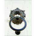 Door Knocker project