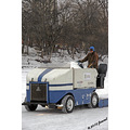 winnipeg assiniboineriver winter skatingtrail zamboni 012010