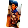 King Sam Aly Abbas ali