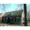 netherlands cothen architecture house nethx cothx archn housn