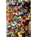 street market  para ver meus outros fotothing�s / to see my other fotothing�s http://www.fotot...