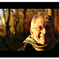 Autumn 2012 Portrait