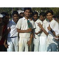 pradeep cricket group shivaji park interview 171819jan2008