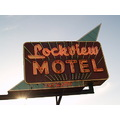lockview motel saultstemarie michigan famous ship locks
