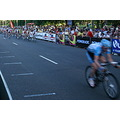 cycling tourdownunder adelaide