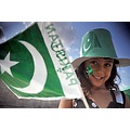 65th birthday Pakistan
