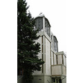 StJosephchurch Ukrainian Winnipeg Canada church architecture