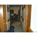 orb photo paranormal ghost spirit