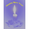 An happy new year to FT friends!!!