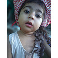 innocent girl baby most in the world innocentgirl cutebaby cutegirl sweet