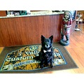 Dog Pet Cigar Store