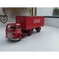 1.76 Base Toys Karrier Coca Cola