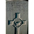 new zealand commonwealth war grave heanton punchardon