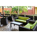 Hotels near convention center Clarion Inn Suites hotel orlando