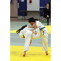 judo Canada West Bonsor Burnaby Shiai Tournament