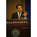 Jay Sekulow Human Rights in Asia