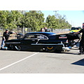 speed motorsport dragracing VROOM