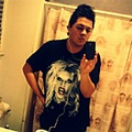 Photo #27