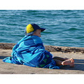 towel wee boy Reserve Coogee Beach perth littleollie
